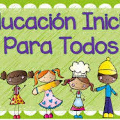 La normativa colombiana que orienta los procesos de la educación inicial. timeline