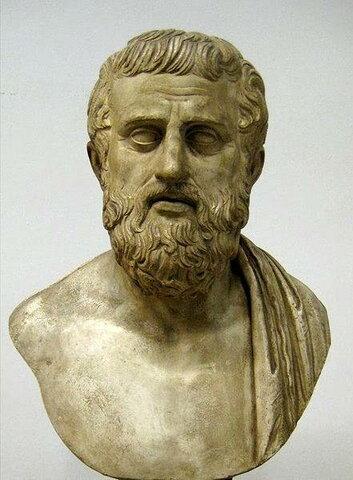 Diógenes de Apolonia