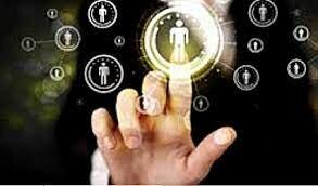 Problemáticas sociales, económicas o políticas más relevantes. del humanismo digital