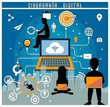 Hechos maS relevantes del humanismo digital