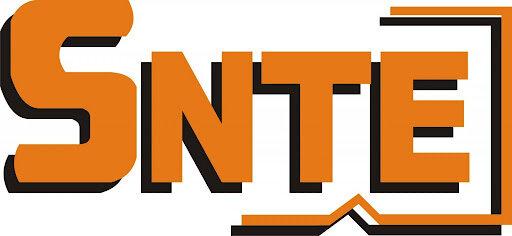 Creación del Sindicato Nacional de Trabajadores de la Educación (SNTE).