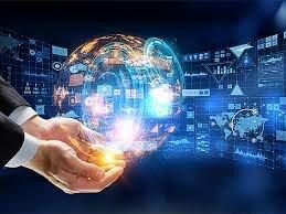Humanidades digitales en el siglo XXI