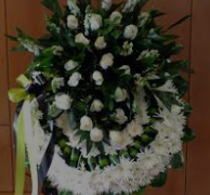 Muerte de mis abuelos