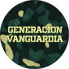 Generación Vanguardia