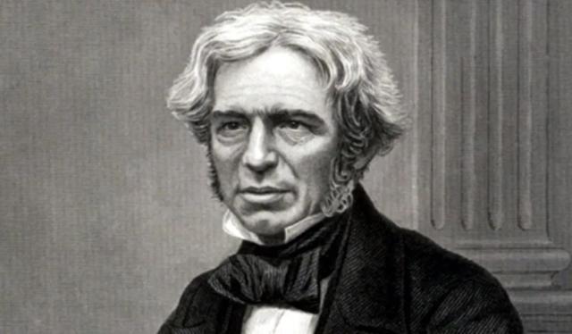 año 1831