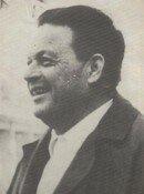 Autor importante en los 40's: Carlos Luis Fallas