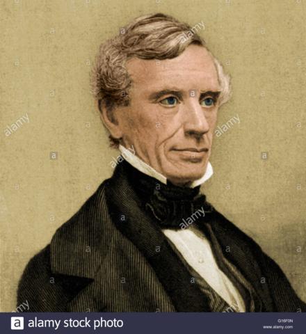 Año 1844