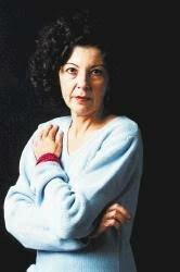 Ana Cristina Rossi Lara