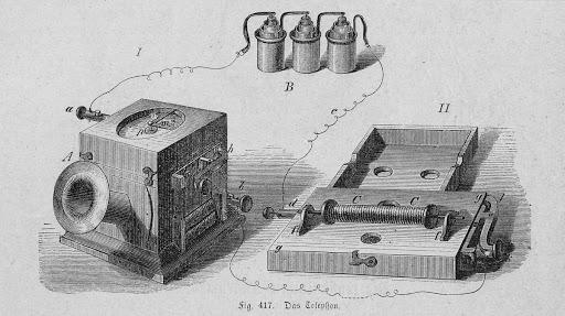 Año 1861
