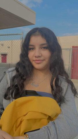 Mi Primera dia en High school