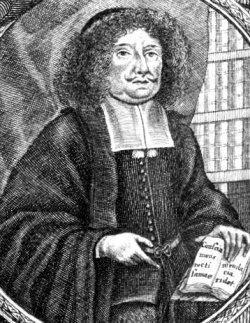 Johann Becker