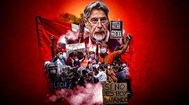 Crisis Política en el Perú  timeline