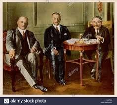 Tratado de Locardno