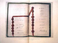 Pacto Briand-Kellon