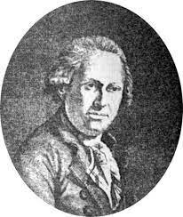 1830-1835. J.B Friedrich