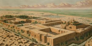 Mesopotàmia