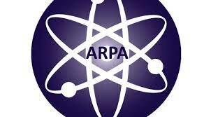 Fundacion del ARPA