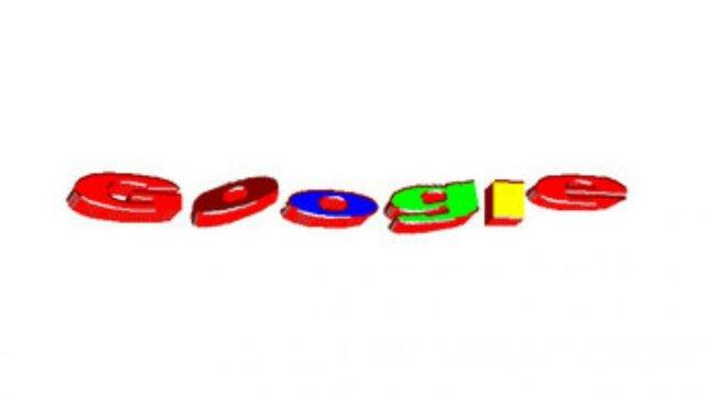 Larry Page y Serguéi Brin – Google