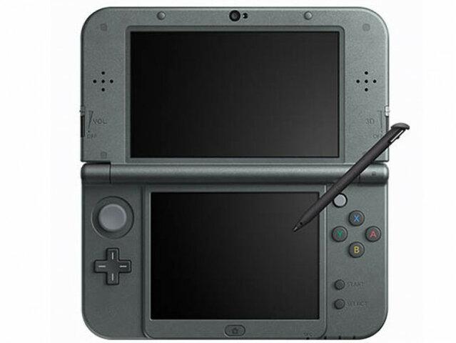 Nintendo lanza al mercado la versión de su consola portátil Nintendo 3DS Primera consola portátil 3D del mundo