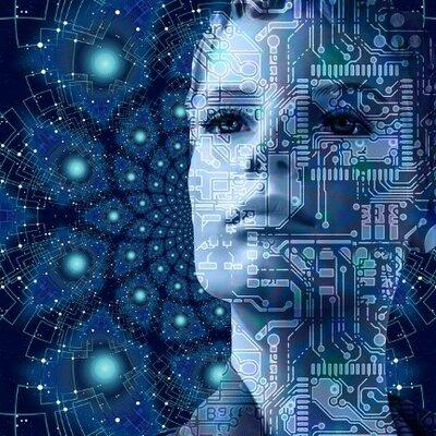Evolución tecnologica timeline