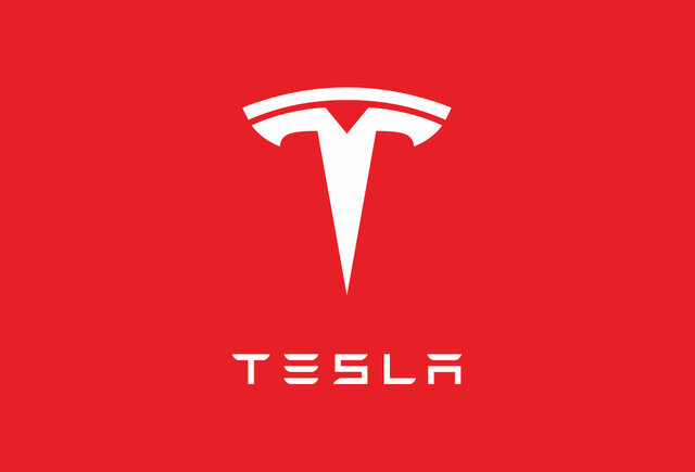 Se crea Tesla
