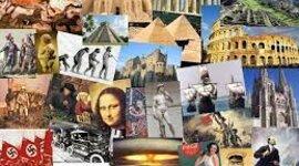 historia timeline