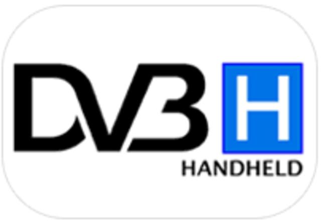 PRIMERAS EMISIONES DE DVB-H