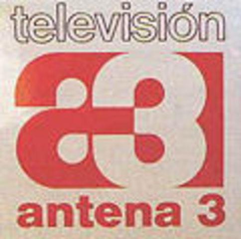 TV PRIVADA
