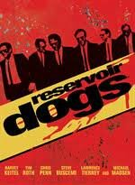 Reservoir Dogs Releases