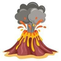 Erupció del volcà Eyjafjalla a islàndia (Climàtic)
