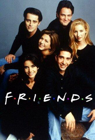 1990s the peak of tv