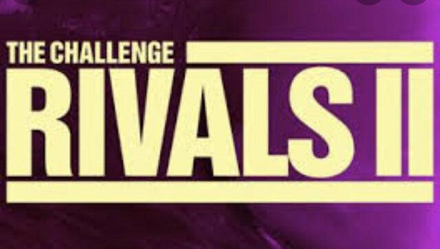 Rivals ll