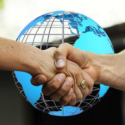 Negocios Internacionales timeline