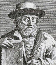 Manuel chrysoloras. influenciador del discernimiento lingüístico (humanimos exótico)