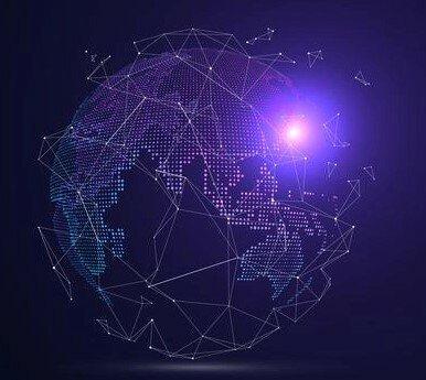 Fundación de la Cámara de Comercio Internacional (CCI)