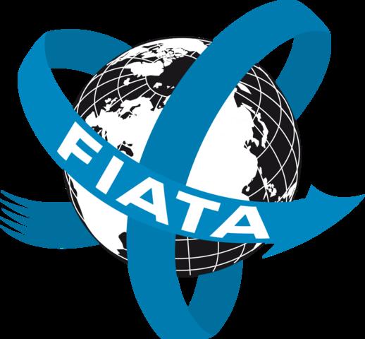 Federación Internacional de Asociaciones Transitarios (FIATA)