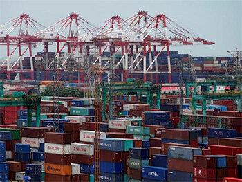 Organización Mundial de Aduanas (OMA)