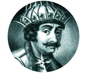 Teodoric el Gran derrota a Odoacre