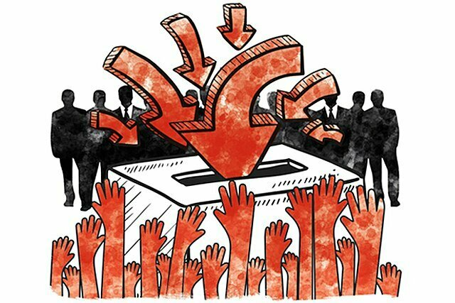 ACONTECIMIENTO RELEVANTE (HUMANISMO DEMOCRÁTICO)