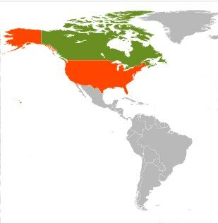 Tratado de Libre Comercio (TLC)