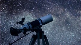Historia de la Astronomía. timeline