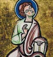 Leonin (1135-1201