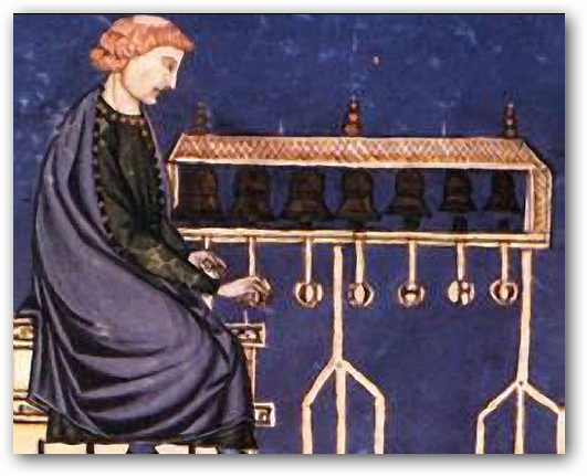 Perotin (1160-1230)