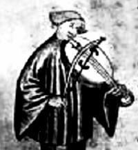 Martinus Fabri (fl.1380-1400)