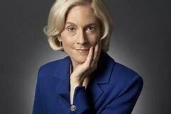 Martha Craven Nussbaum (Representante del humanismo democrático)