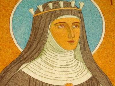 Hildegard von Bigen (1098-1179)