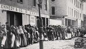 Coal Miner Strike-1902