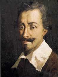 Johannes Tinctoris (1435-1511)