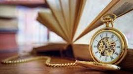 Literatura contemporanea Jeisson Hernandez timeline
