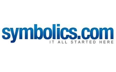 Se registra el primer dominio Web